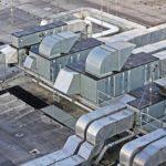 Zastosowanie klimatyzatorów w przemyśle