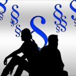 Przeanalizuj umowę dotyczącą najmu nieruchomości
