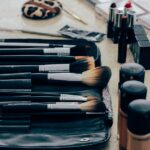Oferta hurtowni kosmetycznej