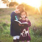 Znalezienie dla dziecka odzieży, nie powinno być niczym trudnym